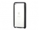 Griffin Reveal iPod Touch 4超薄透明保護