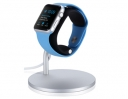Just Mobile LoungeDock 可調式Apple Watch基座
