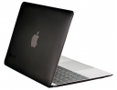 Speck SeeThru MacBook 12吋保護殼