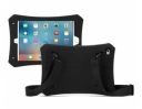Griffin Survivor CrossGrip iPad mini 4 可肩掛式矽膠保護套