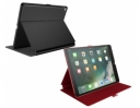"Speck Balance Folio iPad Air 10.5吋 / iPad Pro 10.5"" 多角度側翻皮套"