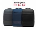Samsonite RED MIDNITE-ICT 筆電後背包