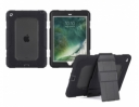 "Griffin Survivor All-Terrain iPad 9.7"" (2018/2017) 四重防護保護套組"