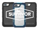 Griffin Survivor Extreme iPhone 8 Plus / 7 Plus超強韌防摔保護殼