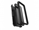Speck Presidio ULTRA iPhone Xs Max 兩用4層防護保護套組