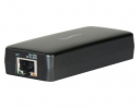 Sonnet Solo5G USB 3 to 5GBASE-T Ethernet 轉接器