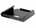 Sonnet MacCuff mini 2 VESA/Desk Mount for Mac mini支架
