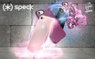 全新設計的 SPECK Presidio iPhone 7/7 Plus 保護殼