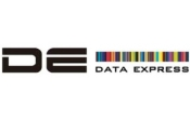 DataExpress 台中 SOGO 廣三Apple旗艦店